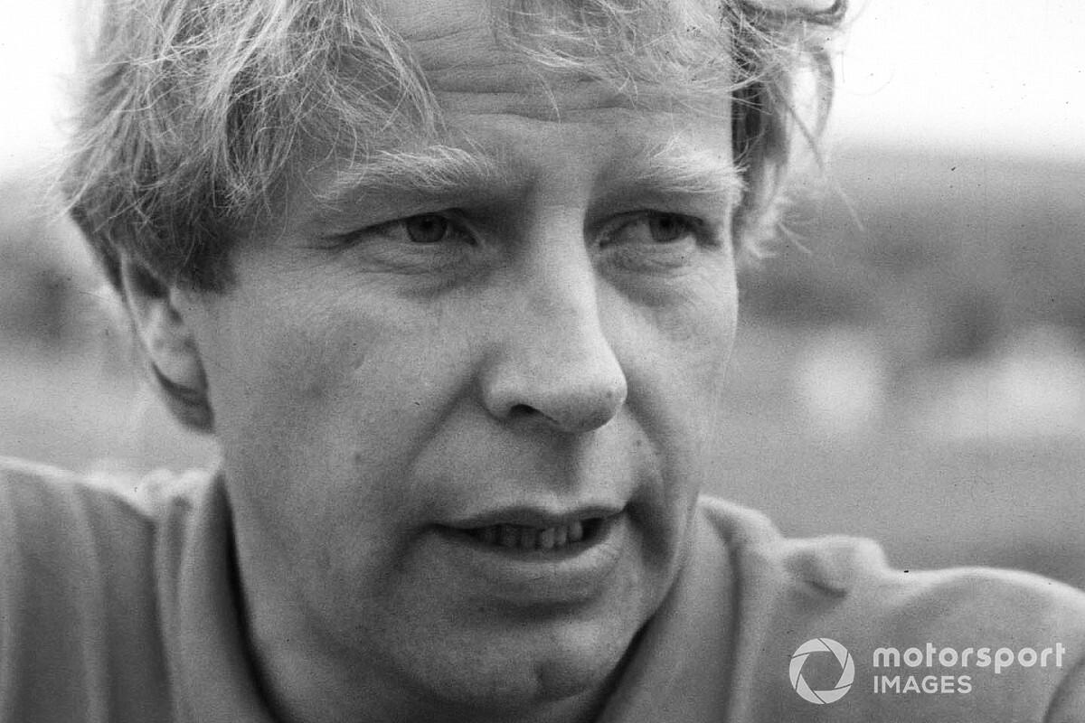 WRC World Champion Hannu Mikkola has handed away - Motor Informed