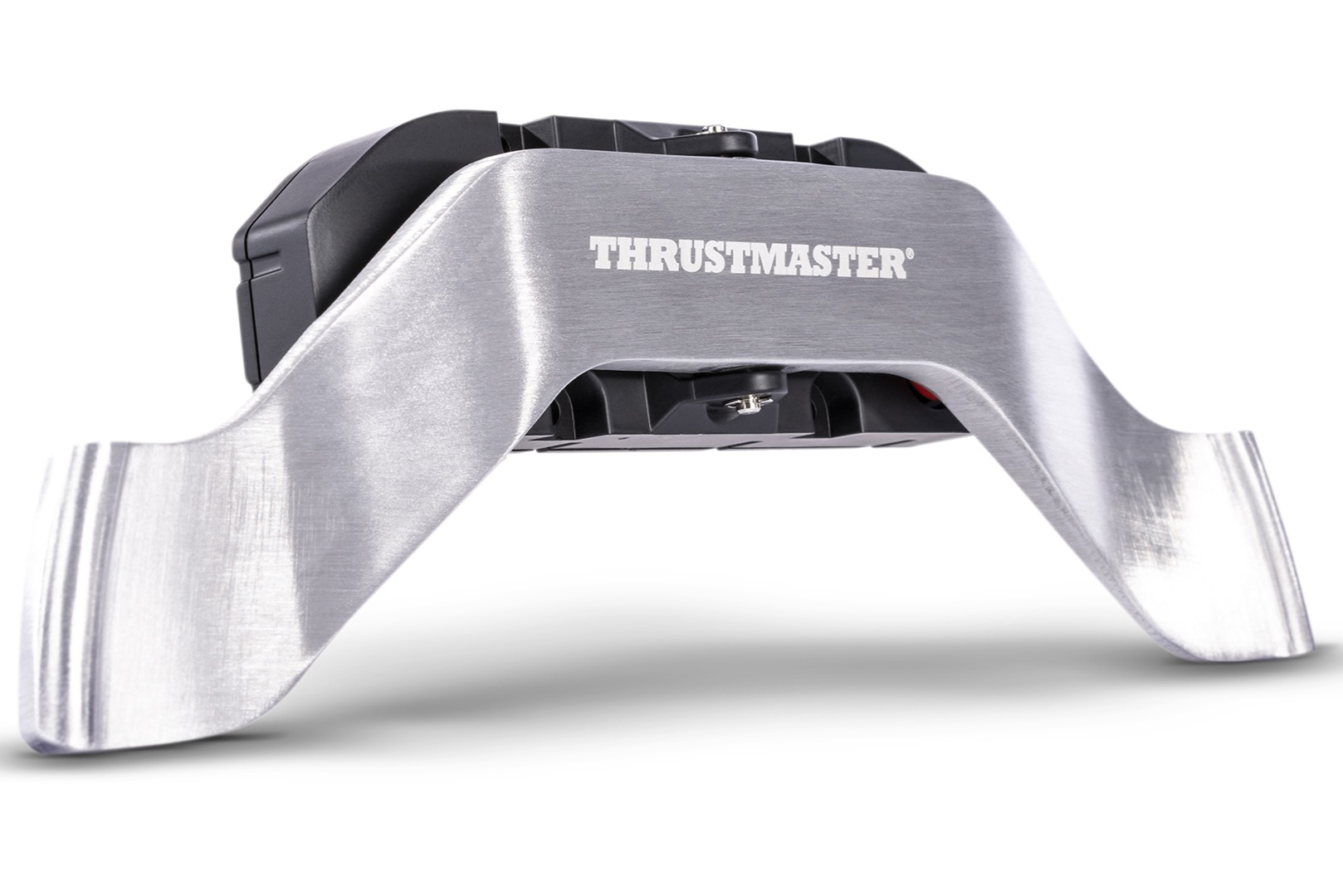 Thrustmaster launches Ferrari F1 duplicate wheel for Esports - Motor Informed
