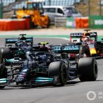 Mercedes worries forward of Spanish GP - Motor Informed