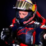 Dovizioso-Aprilia, chapter 1.5 - GP Inside - Motor Informed
