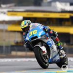 MotoGP French GP to be proven stay on ITV4 - Motor Informed