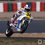 Podcast: MotoGP legend Schwantz on Rossi, Acosta and Suzuki - Motor Informed