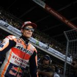 "Honda's ""Marquez-dependence"" in figures - GP Inside - Motor Informed"