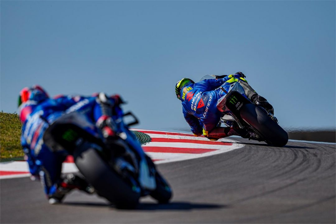 neither victories nor podiums within the MotoGP period - Motor Informed