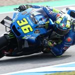 "Mir ""not apprehensive"" by winless begin to MotoGP title defence - Motor Informed"
