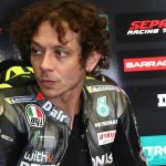 Rossi has SRT's help amidst worst MotoGP season begin - Motor Informed