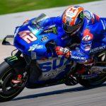 Rins and Espargaro go, Mir and Viñales large losers - GP Inside - Motor Informed