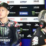 Quartararo desires to make Marquez's 'life arduous' in German MotoGP - Motor Informed