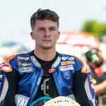 Gerloff to exchange Morbidelli at Assen - GP Inside - Motor Informed