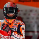 """Marc Marquez: German MotoGP will probably be first """"with out bodily limitations"""" - Motor Informed"""