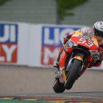 Honda: Marquez's Germany MotoGP win gained't rework season - Motor Informed