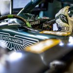 enjoying the title by 2025 stays the objective - Motor Informed