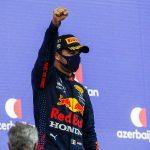 """Horner: Perez """"forward of expectation"""", however no rush for brand spanking new deal - Motor Informed"""