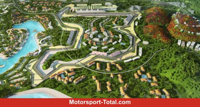 Indonesia wobbles as WSBK final 2021 - Motor Informed