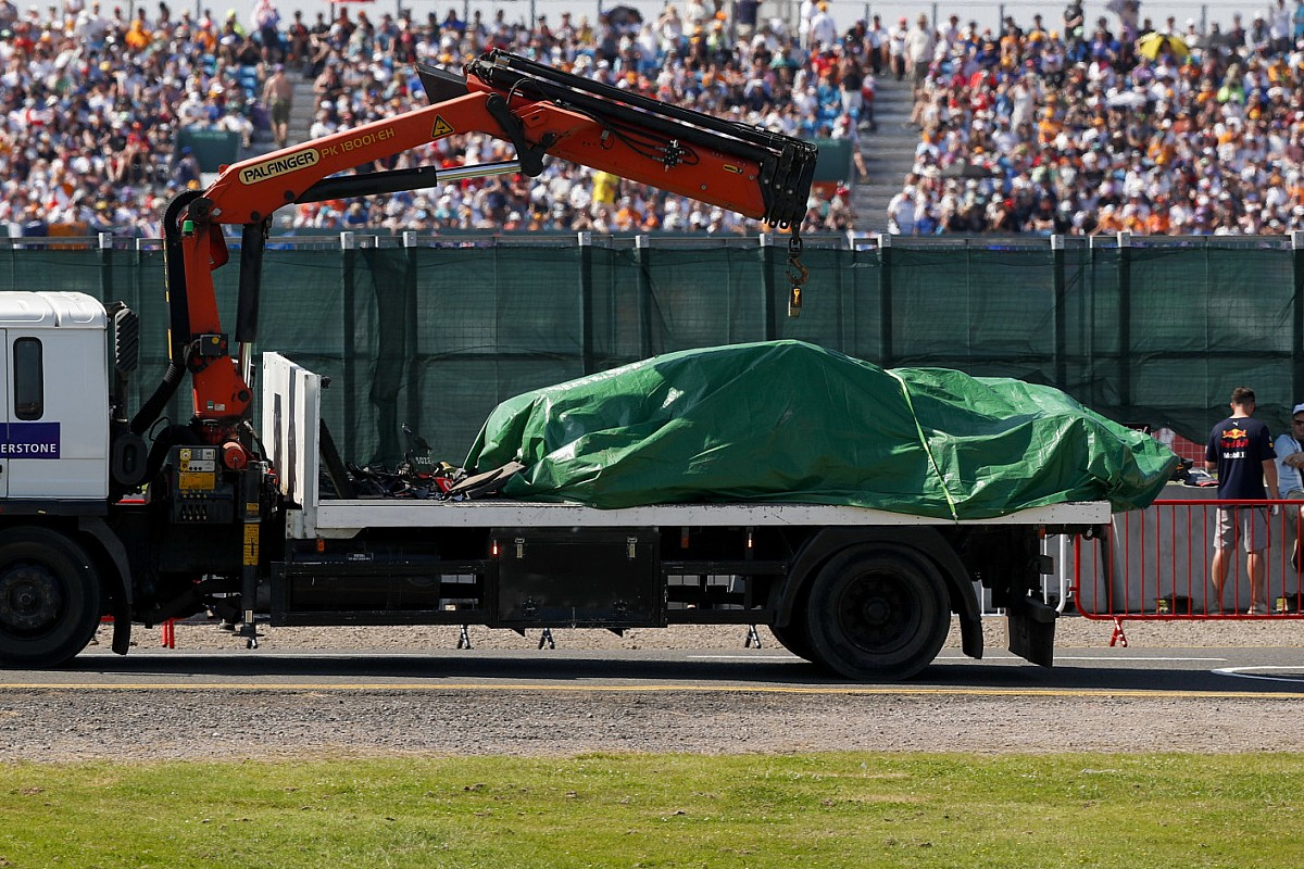 Honda hopes to save lots of Verstappen's engine - Motor Informed