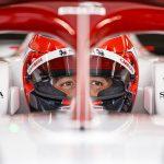 Robert Kubica to take part in FP1 in Hungary for Alfa Romeo - Motor Informed