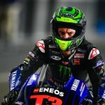 Crutchlow to exchange Morbidelli at Spielberg and Silverstone - GP Inside - Motor Informed