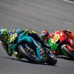 Staff VR46 fairings could change each three races - GP Inside - Motor Informed