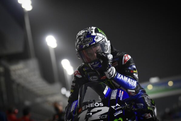 The 5 sizzling questions of the 2022 MotoGP switch window - GP Inside - Motor Informed