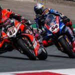 Win a ticket for the WorldSBK of Magny-Cours - GP Inside - Motor Informed
