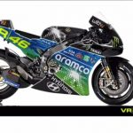 The tens of tens of millions of euros behind the VR46-Tanal deal - GP Inside - Motor Informed