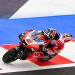 """""""It feels good"""" - GP Inside - Motor Informed"""