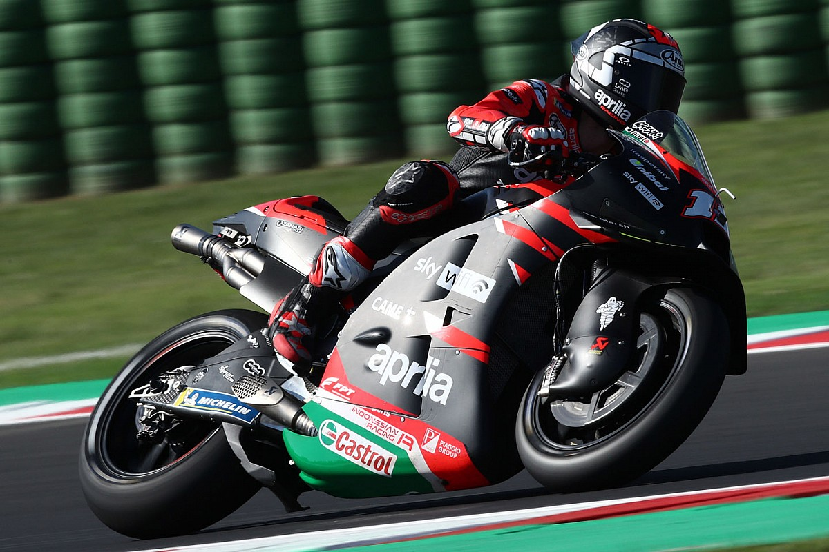 Maverick Vinales to overlook US MotoGP spherical after household bereavement - Motor Informed