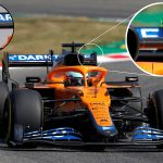 The settings that helped McLaren return to victory - Motor Informed