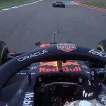 Verstappen appears to be like again at Hamilton's center finger episode - Motor Informed