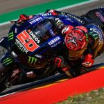 Quartararo shall be champion if… - GP Inside - Motor Informed
