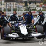 Capito: F1 groups should not anticipate FIA on carbon footprint discount - Motor Informed