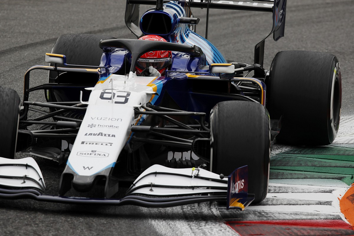 """Why Williams is not getting misplaced in its personal F1 """"hubris"""" - Motor Informed"""