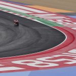 """Rossi not sure new MotoGP age limits """"will repair all the issues"""" - Motor Informed"""