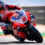 The place can Johann Zarco end in 2021 - GP Inside - Motor Informed