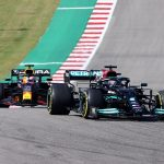 Crimson Bull: Mercedes F1 suspension may deliver 'highly effective' achieve in closing races - Motor Informed