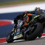 Avintia sacks MotoGP mechanic for faking PCR check consequence - Motor Informed