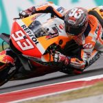 Why Misano 2 is vital for Marquez - GP Inside - Motor Informed