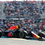 F1 United States Grand Prix – Begin time, methods to watch & extra - Motor Informed