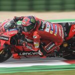MotoGP Emilia Romagna Grand Prix – Begin time, the right way to watch & extra - Motor Informed