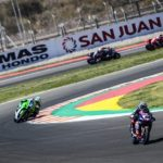 +30 for Razgatlioglu, Redding offside - GP Inside - Motor Informed