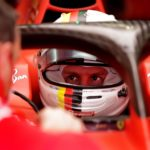 Formula 1: Vettel surprised that his competitiveness is being questioned - Motor Informed