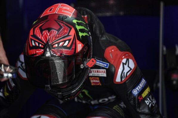 """""""We will do higher"""" - GP Inside - Motor Informed"""