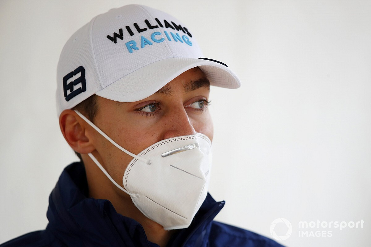 """Russell plans to name Bottas to """"clear issues up"""" - Motor Informed"""