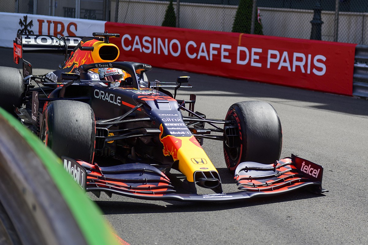 """Verstappen """"reached a distinct stage of maturity"""" in F1 - Marko - Motor Informed"""