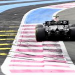 Why the FIA didn't take away the contested vibrators at Le Castellet - Motor Informed