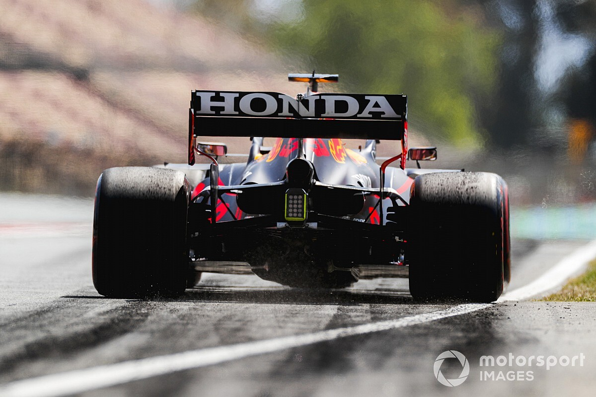 How Honda has turned its engine right into a Mercedes beater - Motor Informed