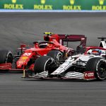 Defined: What triggered Ferrari's F1 French GP nightmare - Motor Informed