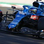 Alonso: Potential Hungary F1 Flip 1 'hassle' requires intelligent begin - Motor Informed