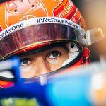 Williams tolerated 'not splendid' digital camera in Russell's helmet - Motor Informed
