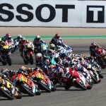 Yamaha eyeing Moto2 entry to assist younger riders - Motor Informed